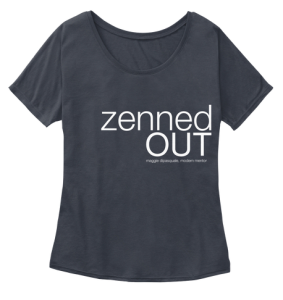 ZennedOut